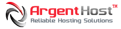 Argent Holdings Pte Ltd logo